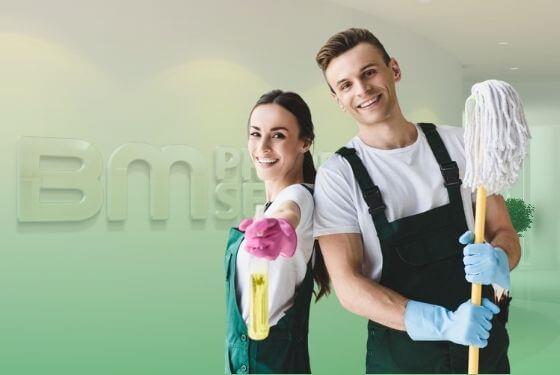 bm property services 1
